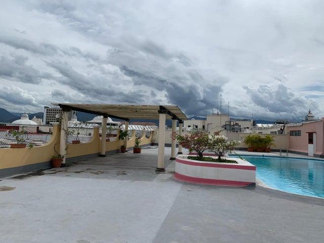 Plaza Marina 53A