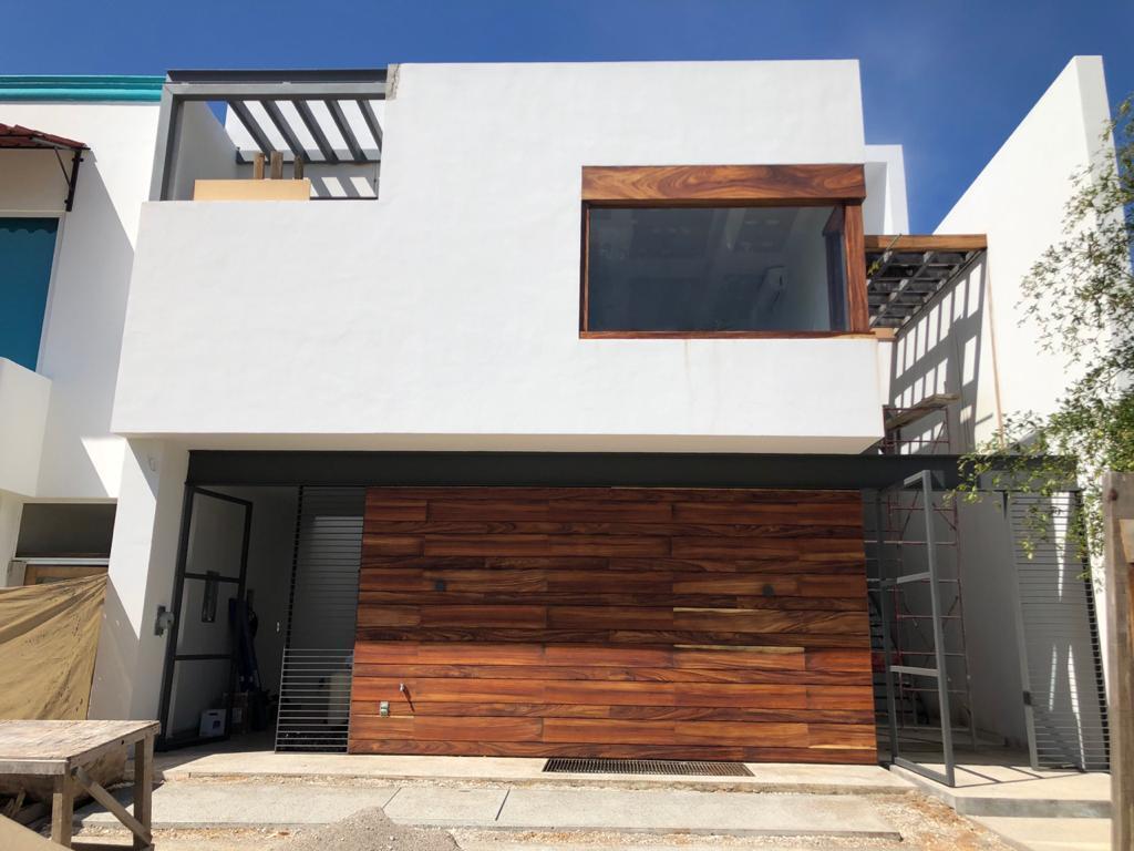 55 Brisa Marina Poniente, Casa Brisa Marina, Riviera Nayarit, NA