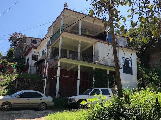 738 Calle 21 De Marzo, BIG CASA COAPINOLE, Puerto Vallarta, JA