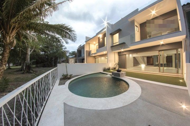 297 Calle Albatros, Casa Nautilus, Puerto Vallarta, JA
