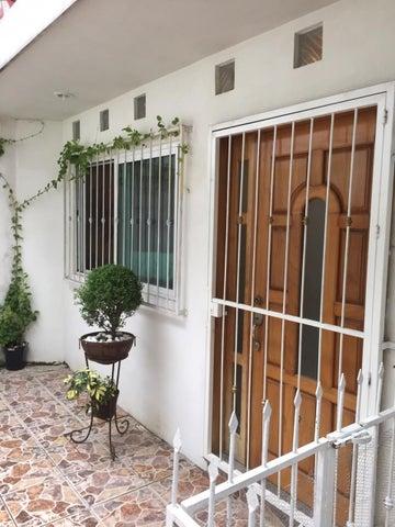 Casa Ecuador
