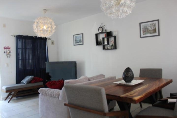 54 Circuito Afrodita 54, Ceibas, Riviera Nayarit, NA