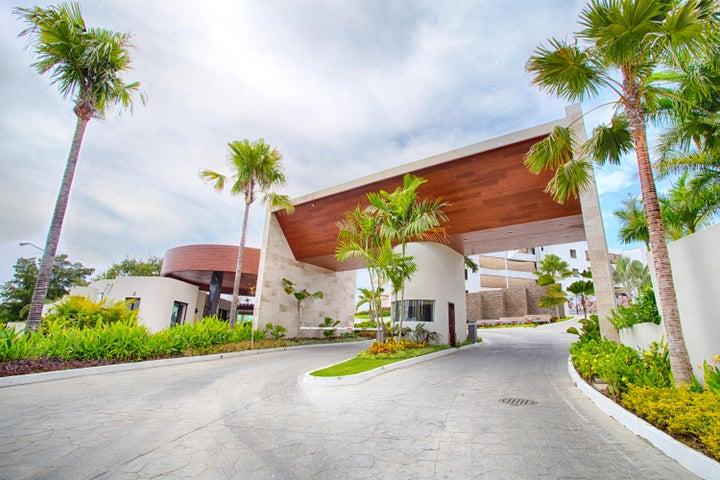 100 Ave. Las Palmas 1104, QUADRANT, Luxury Ocean Living, Riviera Nayarit, NA