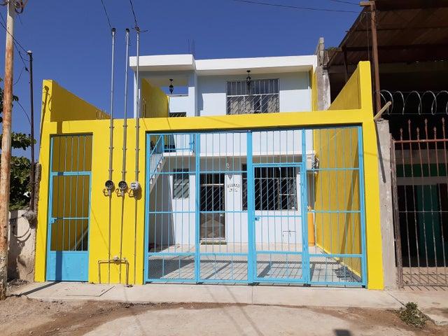 521 Juarez, Casa Juarez, Puerto Vallarta, JA