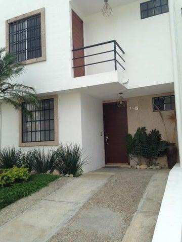 198 Tule, Casa Edna, Riviera Nayarit, NA