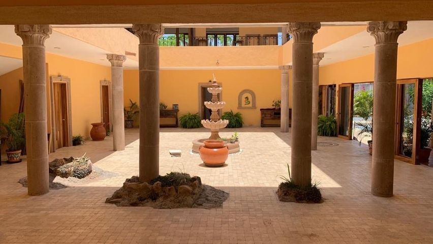 39 Mz Punta Custodio, Lote 01 y 02, Villa Celeste, Other, NA