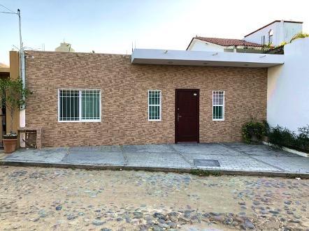 63 Dorado, Casa Dorada, Riviera Nayarit, NA