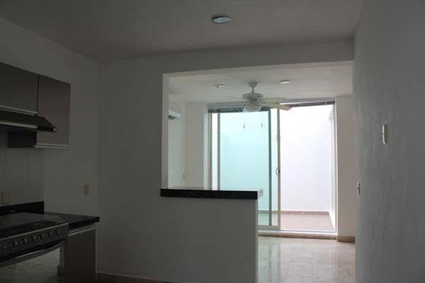 102 Calle Havre CASA 13, GRAND CALETA, Puerto Vallarta, JA