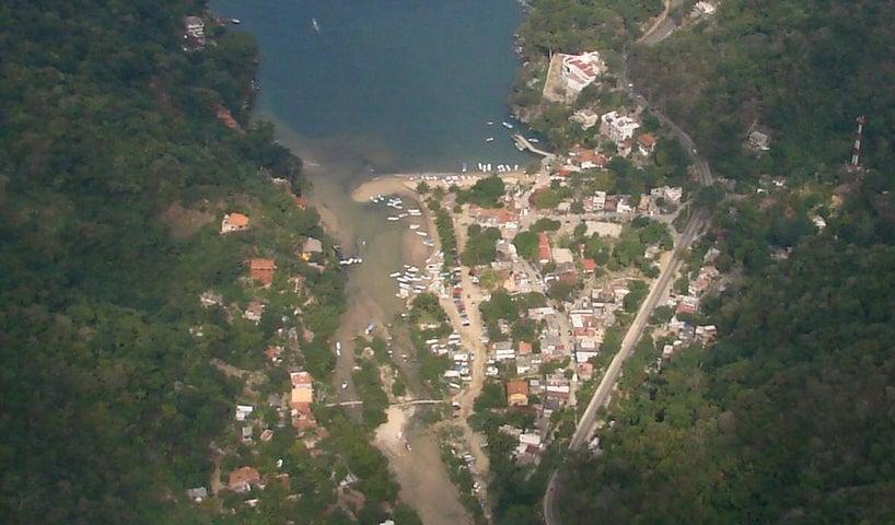 Lot Boca
