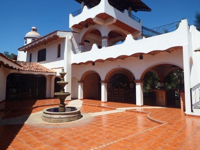 Hacienda del Mar 39