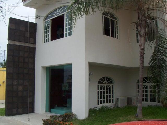514 Carlos Jongitud Barrios 48313 No, Especial para consultorios, Puerto Vallarta, JA