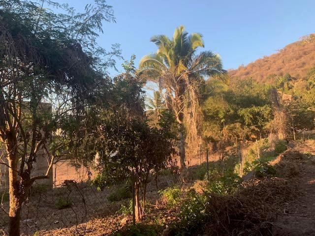 s7n Las Brisas esq. Gaviotas, Lote Los Ayala, Riviera Nayarit, NA