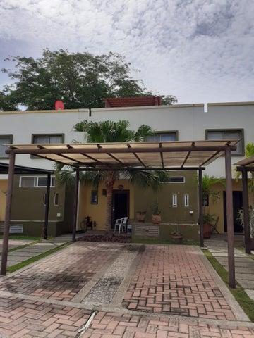 #600 AV. LOS AMORES, LOS AMORES #55, Riviera Nayarit, NA