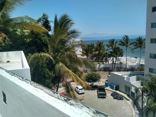 16 Retorno Playa Las Minitas, Casa Ana, Riviera Nayarit, NA