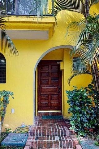 S/N Francisco Medina Ascencio 36, Isla Iguana Villa 36, Puerto Vallarta, JA
