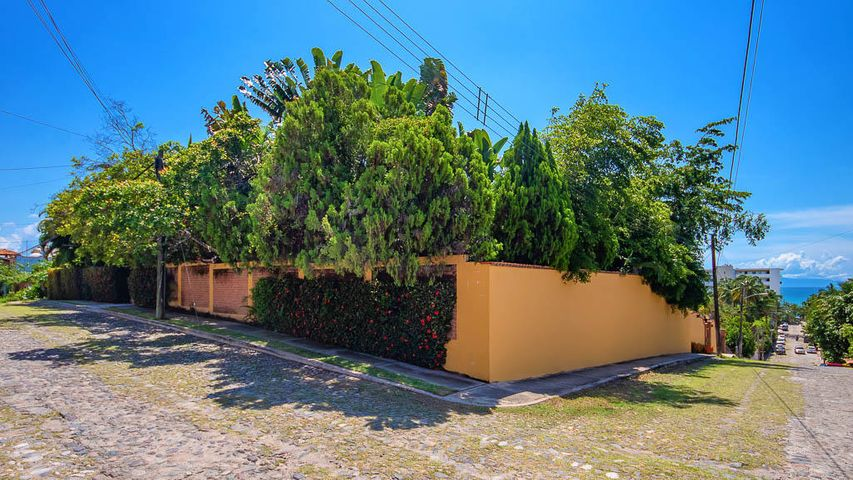 54 Carmen Serdan, Casa Vista Hermosa, Riviera Nayarit, NA