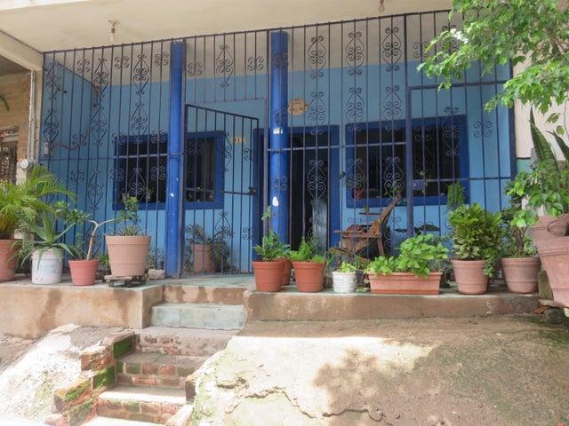 Casa Azul 311