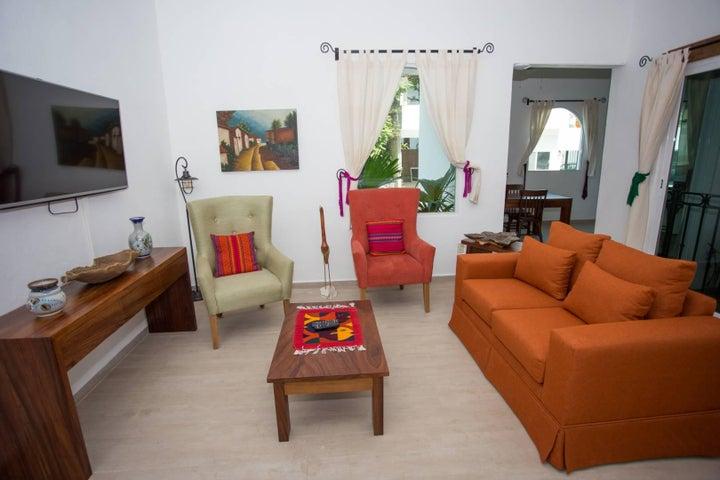 51 Benito Juarez Tencha PB1, Refugio del Mar I, Riviera Nayarit, NA