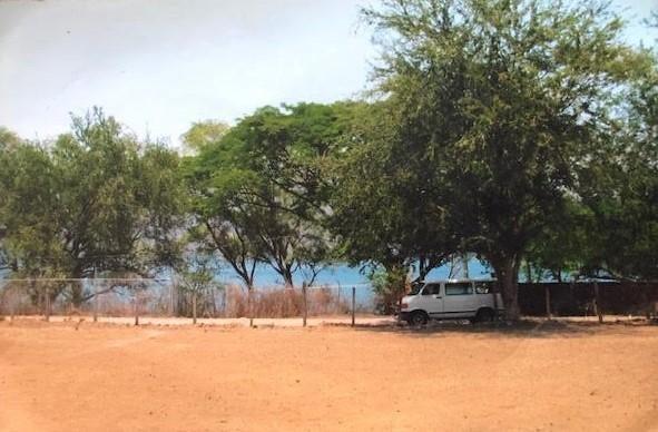 Land Santa Maria Del Oro