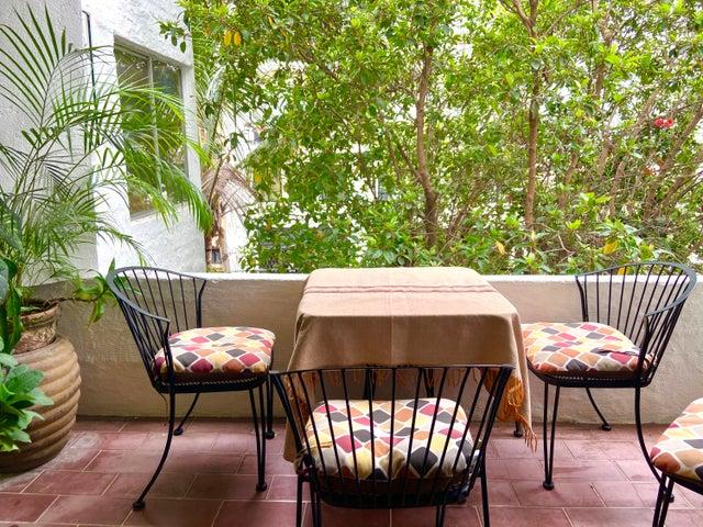 373 Pino Saurez C16, Loma del Mar, Puerto Vallarta, JA