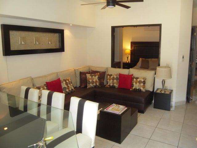 566 Olas Altas 201, Villas Martha, Puerto Vallarta, JA