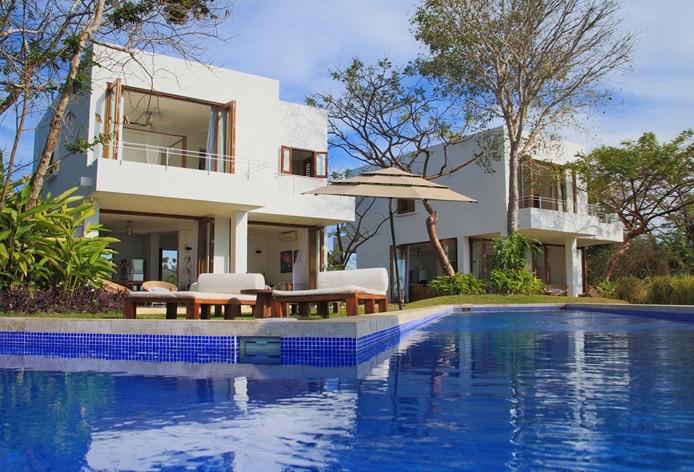 Villa Papelillos 219