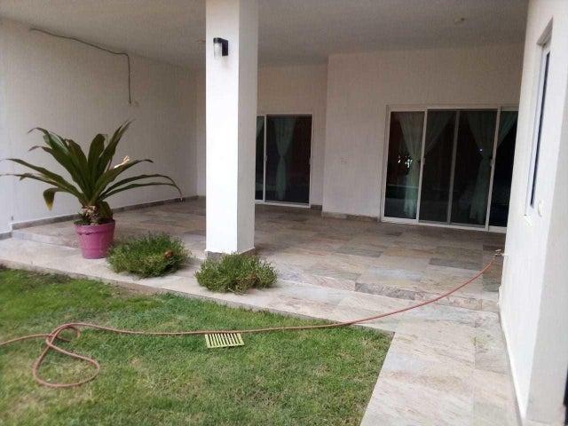 Casa Griselda