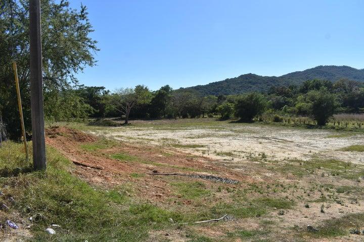 Lot 10 S/N, Aguas Calientes, Sierra Madre Jalisco, JA