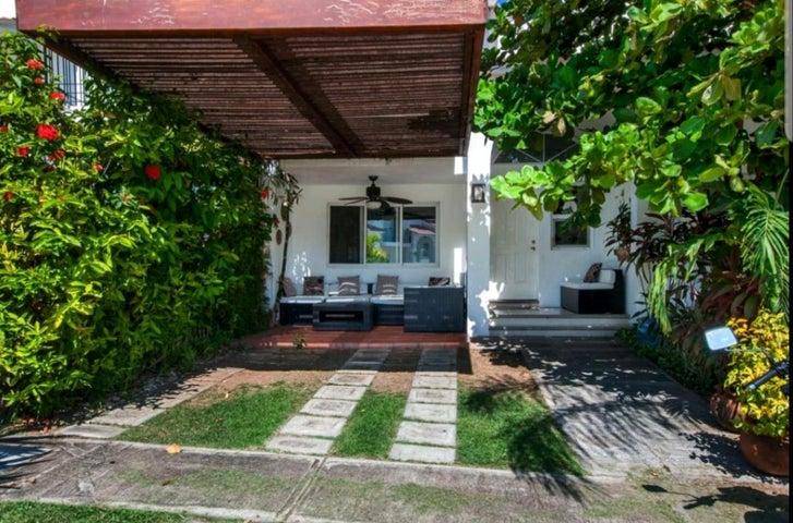 320 Nuevo Vallarta 39, Casa Lomas del Sol 39, Riviera Nayarit, NA