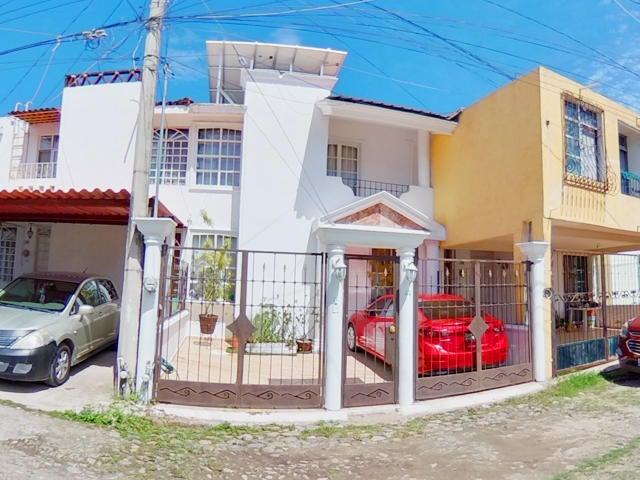 107 Calle Privada Gaviota, Casa Gaviota, Puerto Vallarta, JA