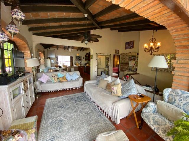 139 Sagitario 6A, Cañada Verde 6A, Puerto Vallarta, JA