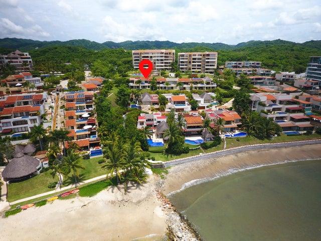 Villa Paraiso 2