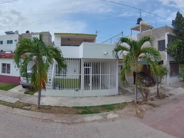 324 Acanto, Casa Acanto, Puerto Vallarta, JA