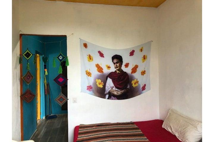 Casa Ihana