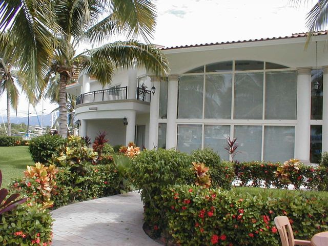 Villa Cielo 5102