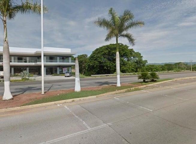 Terreno Plaza Nuevo 2