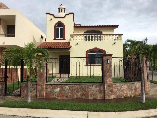 S/N Valle de Banderas 12-E, Villa Rosario, Riviera Nayarit, NA