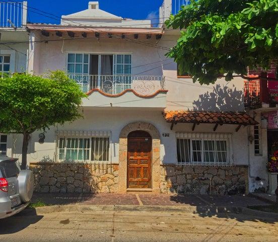 Casa Vena 193
