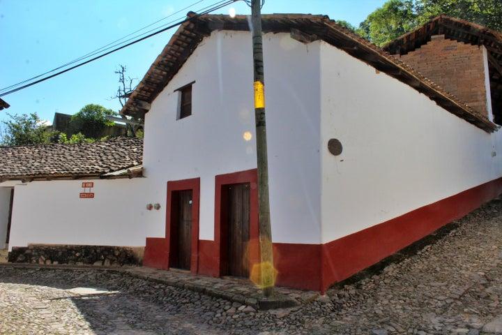 0 Gral Aguirre, San Sebastián del Oeste, Other, JA