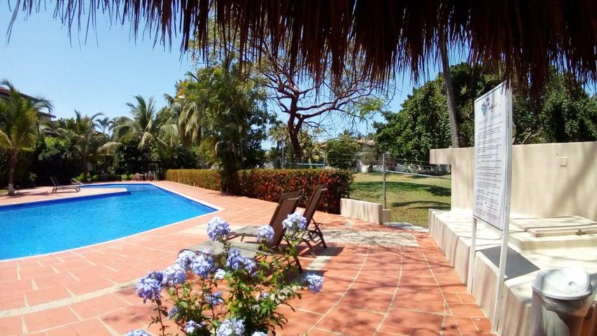 villas del country c13