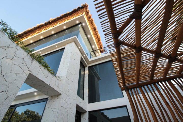 Villa Piedra Blanca 25