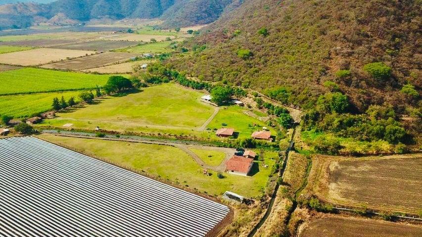 Rancho Los Abuelos
