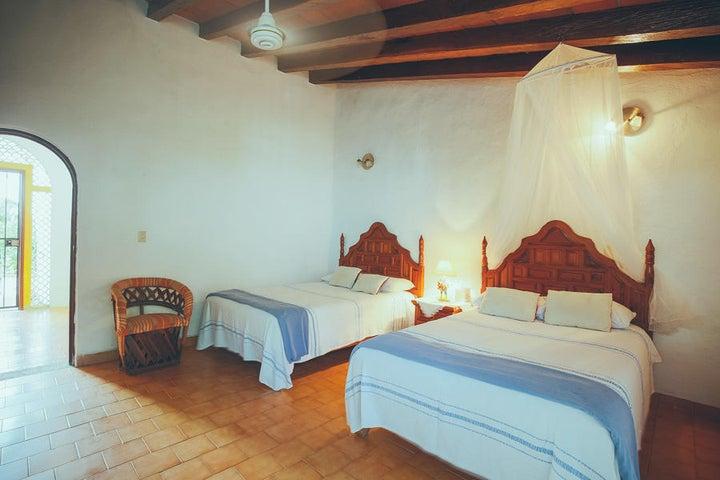 116 Lazaro Cardenas, Casa De Las Flores, Riviera Nayarit, NA