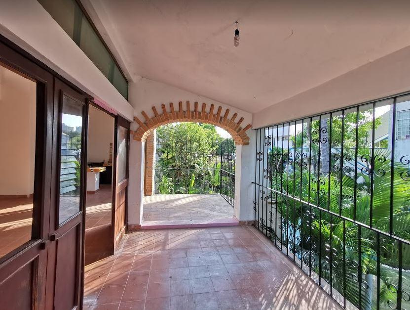 220 Montessori 3, Montessori 3, Puerto Vallarta, JA
