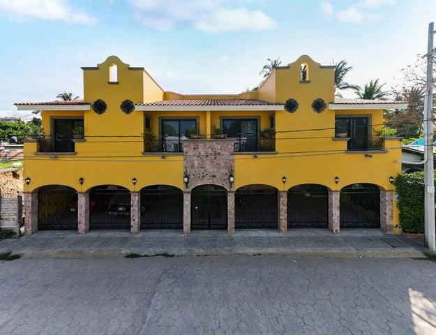 Hacienda Patrizia