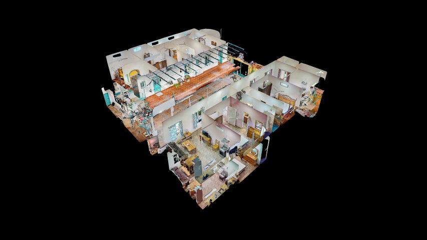 Casa Campana 17