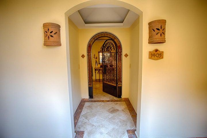 Villa La Estancia 1405