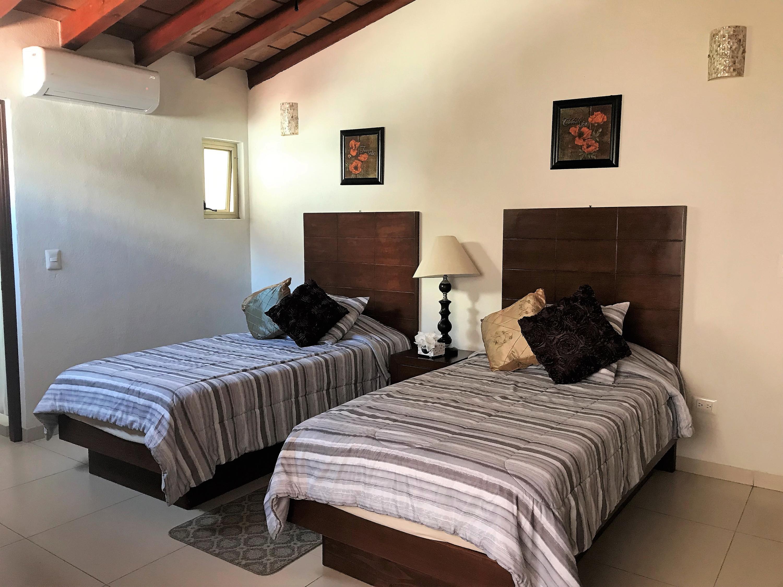 Villas Altas Mismaloya A4