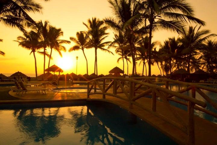 Playa Royale 3505