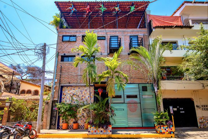 Casa Pinata 322
